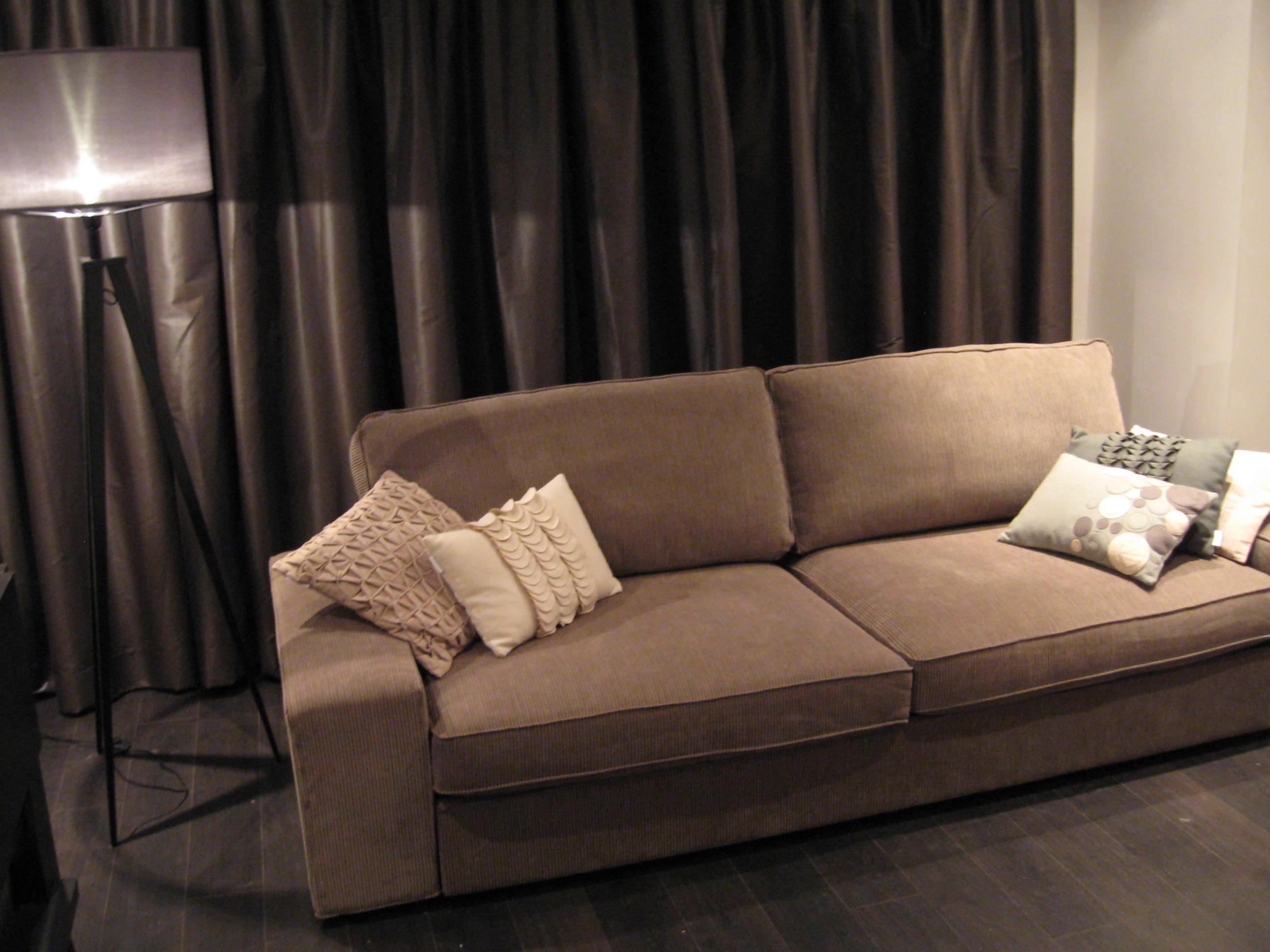 Quartier Latin apartment photo 1335052