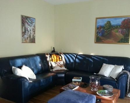 Lovely room photo 32954