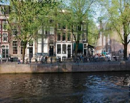 Amsterdam Special Stay photo 26567
