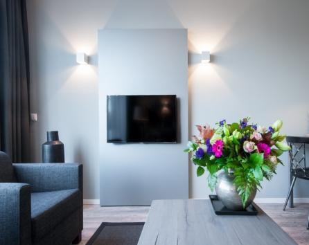 Yays Bickersgracht Concierged Boutique Apartments 5D photo 47384