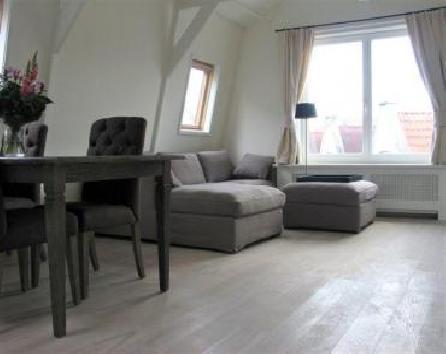 Vanessa Jordaan apartment photo 27476